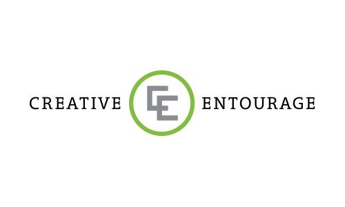 creative-entourage